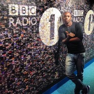 DTunes-BBC 1-Xtra